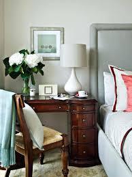 dog bedroom furniture wooden pallet dog bed dog crate bedroom
