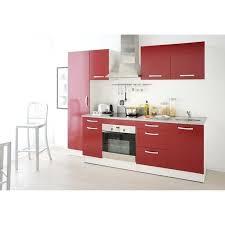 alinea cuisines meubles cuisine alinea best 25 meuble cuisine alinea ideas on