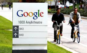 the highest paying jobs at google business insider
