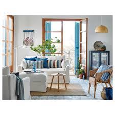 Farbe Esszimmer Abnehmen Höstanemon Kissenbezug Ikea