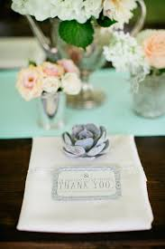 Adirondack Chair Place Card Holders 23 Best Place Cards Images On Pinterest Wedding Place Cards