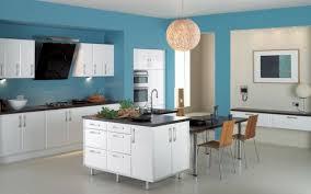 kche wandfarbe blau küche wandfarbe blau angenehm gepolstert auf küche plus moderne