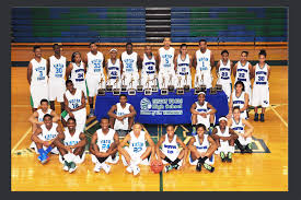 athletic department winton woods high