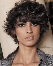 short haircuts for curly hair curly q u0026a naturallycurly what type of short haircut similar to