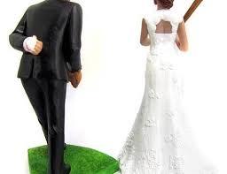 baseball cake toppers amazing wedding cake toppers baseball various wedding cakes