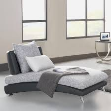 bedroom chaise lovely bedroom chaise lounge chairs 38 photos 561restaurant com
