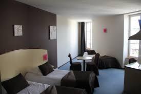 chambre d hote montmorillon hôtel de montmorillon hotels in la vienne