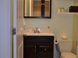bathroom 22 small bathroom sink ideas small bathroom remodel