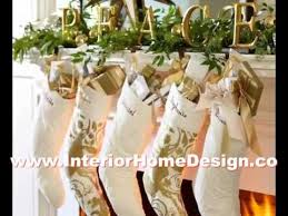 best color paint ideas white and gold decorations