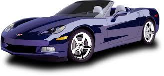 cars ferrari new cars ferrari photos sport populary car