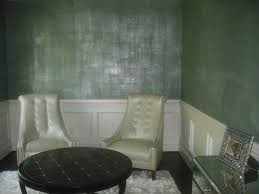 floor what is finish best room faux walls paint old world color