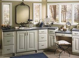 Build Your Own Bathroom Vanity Cabinet Endearing 50 Build Your Own Modern Bathroom Vanity Decorating