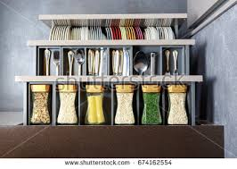 drawers stock images royalty free images u0026 vectors shutterstock