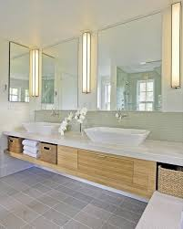 Bamboo Bathroom Cabinet Bamboo Bathroom Mirror Cabinet Bathroom Accessories Bamboo