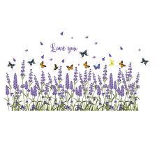 Lavender Home Decor Popular Lavender Home Decoration Buy Cheap Lavender Home