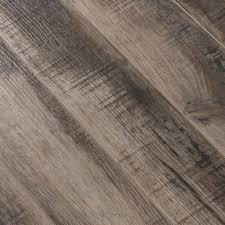 Harmonics Skyline Maple Laminate Flooring A Wide Plank Rustic Look Kronotex Villa Harbour Oak Grey Laminate