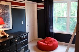 bedroom fair images of orange and brown bedroom decorating design