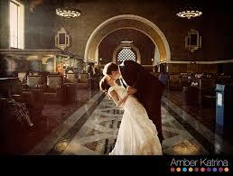 wedding dresses downtown la union station la http 2 bp altxb6 7ccw tqxmlgzezai