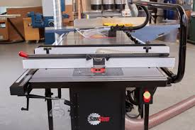 table saw router combo assembly ics 30 in line router table rt f32 rt psw rt st2 rt