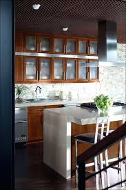 kitchen cabinet kings discount code kitchen cabinet kings francecity info