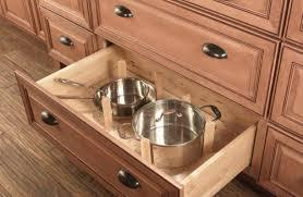 kitchen cabinets inside cabinet kitchen base cabinets with drawers cool kitchen cabinets