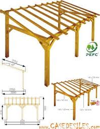 How To Build A Pole Barn Plans For Free by Best 25 Carport Plans Ideas On Pinterest Carport Ideas Carport