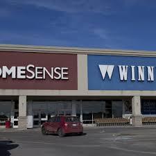 Winners Home Decor Homesense And Winners Home Decor 2431 Trafalgar Rd Oakville