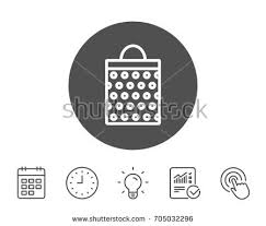 package handling vector icons download free vector art stock