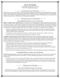 cover letter customer service director honda customer service