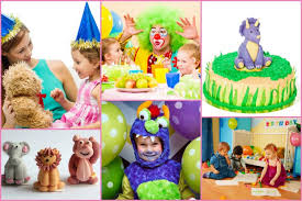 toddler birthday party ideas 6 awesome birthday party ideas for your toddler
