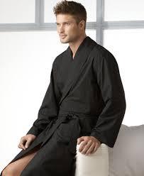 ugg mens robe sale robes bath robes macy s