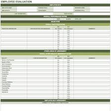 free office templates word template free microsoft office templates smartsheet ms for