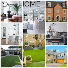 what is your dream house what would your dream home look like emma plus three