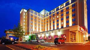 Comfort Inn Baltimore Md Comfort Inn U0026 Suites Baltimore Washington Bwi International