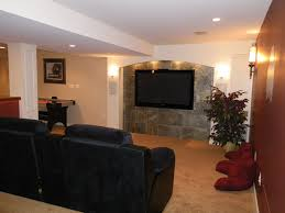 basement gallery plymouth michigan remodeling bathrooms