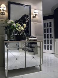 home decor home lighting blog 2011 may wall decor
