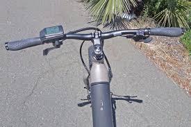 jeep cherokee mountain bike electric bicycle polaris sabre ev505 2 wheeling today groovecar