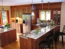 bi level kitchen ideas bi level kitchen kitchen