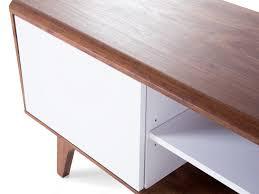 kommoden ch sideboard braun weiss kommode regal lowboard schrank tv