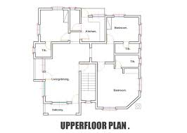 twin duplex house plans in nigeria