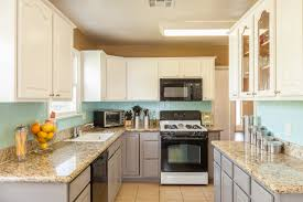 kitchen cabinets culver city kitchen cabinets culver city f81 for cute home decoration planner