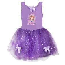 sofia the dress princess sofia the dress costume fancy dress 3