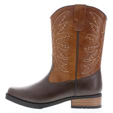 s boots payless payless shoes frozen boots national sheriffs association