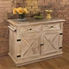 marble topped kitchen island loon peak glenwood springs kitchen island with marble top
