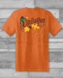 disney halloween t shirts non profit full press apparel