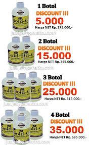 Alat Tes Hiv Di Apotik jual jelly gamat gold g asli harga promo rp 140 000 botol