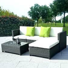 outdoor furniture at target outdoor goods