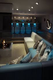 Cineak Seating Prices by 8 Best Lounge Home Theater Images On Pinterest Media Rooms