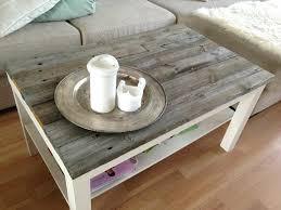 ikea hacks coffee table coffe table coffe table ikea hacks coffee hack driftwood top for