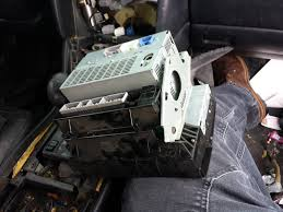 lexus parts sacramento 1997 lexus ls400 coach edition junkyard find